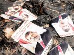 Zahnlose USA, ratlose EU - Der Westen starrt ohnmächtig auf Ägypten