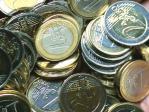 Ist Österreich wirklich so reich ?