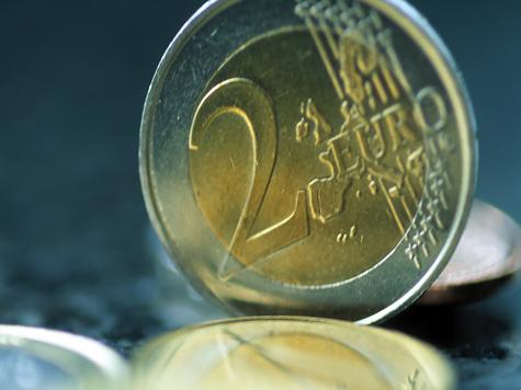 Steuerreform: Das Prestigeprojekt als vertane Chance - EU ...