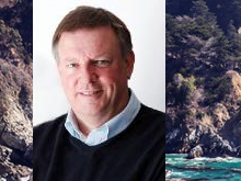Dirk Lindenau von Lindenau Maritime Engineering & Projecting