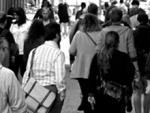 Einwanderer am Arbeitsmarkt