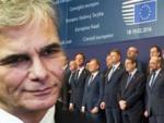 Asylkrise: Der Sündenbock heißt Faymann