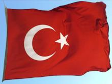 Erdogan dreht das Rad der Geschichte zurück