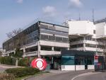 ORF – Kämpfe an mehreren Fronten