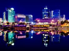Steht die traditionell rote Bundeshauptstadt vor einer politischen Wende?