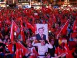 Sind die Drohungen der türkischen Spitzenpolitiker mit einem Religionskrieg ernst zu nehmen?