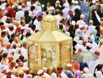 Europa muss sich ernsthaft mit dem Islam auseinandersetzen.