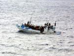 Der Ruf europäischer Bürger nach Außengrenzschutz wird lauter.