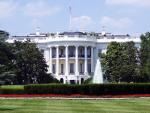 Droht Trump der Rauswurf aus dem Weißen Haus?
