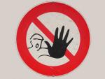 """Artikel 7 EUV: Das """"Frühwarnsystem"""" zum Schutz des Rechtstaatlichkeitsprinzip"""