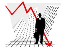 Steht der Untergang der Wall Street bevor?
