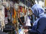 """Islam stellt """"gefühlte"""" Bedrohung für Österreicher dar"""