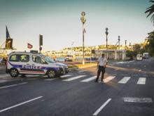 Trotz der Erfolge im Kampf gegen den IS wird der Terrorismus seine Opfer fordern – auch in Europa.