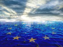 Die Fahrt über das Mittelmeer ist für Schlepperorganisationen zu einem lukrativen Geschäft worden.