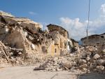 Die beiden wichtigsten Krisenbewältigungsverfahren der EU im Überblick