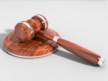 Die Untergrabung der Unabhängigkeit der Justiz verstößt gegen ein Grundgesetz der Europäischen Union