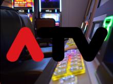 ATV Die Reportage zeigt Einblicke in den Kampf gegen das illegale Glücksspiel