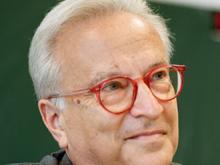 MEP Johannes Swoboda