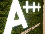 Energieeffizienz - Brüssel leitet 24 Vertragsverletzungsverfahren ein