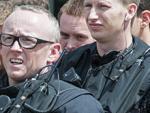 Terror: Auch nationale Ignoranz ist eine Gefahr für ganz Europa