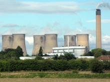 Kernenergie bleibt unwirtschaftlich