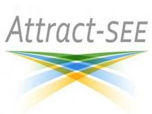 Attract-SEE – Assessing Territorial Attractiveness in South-East Europe