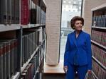 Androulla Vassiliou, EU-Kommissarin für Bildung, Kultur, Mehrsprachigkeit und Jugend
