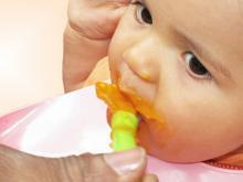 Lebensmittel für Säuglinge, Kleinkinder und medizinische Zwecke: Neue, strengere Vorschriften