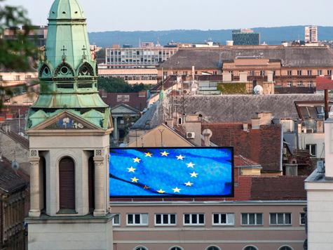 | Erst Reformen, dann EU: Westbalkan-Konferenz in Berlin