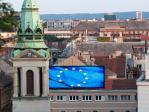 Erst Reformen, dann EU: Westbalkan-Konferenz in Berlin