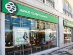 Banco Espirito Santo (BES) bekommt Finanzspritze