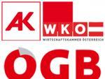 Österreichische Kammern und Interessensvertretungen in der Debatte