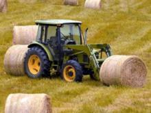 """Köstinger: """"Muss es im Agrarbereich wirklich 'immer mehr, immer billiger' sein?"""""""