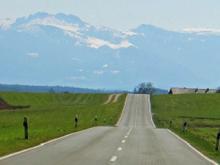 Roadmap für die EU