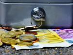 EU-Finanzminister haben an den Baseler Ausschuss appelliert, die Kapitalanforderungen nicht signifikant zu erhöhen.