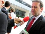 Berlakovich: Grünes Licht für Übergangsmaßnahmen für das Jahr 2014