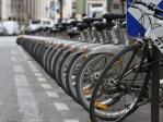 Der zentrale Mythos Europas: das Fahrrad