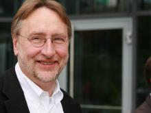 Bernd Lange: Es darf nicht sein, dass ein Partner den anderen massenhaft ausspioniert!