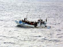 Die De-Facto-Schließung der Mittelmeer-Route