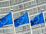 Die Bilanz des Jahres: Ein Fiasko für Brüssel