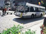 Fahrgastrechte: besserer Schutz für Busfahrgäste in der EU