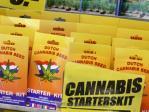 Neuer Europäischer Drogenbericht: Alte und neue Drogenprobleme