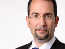 Der an der Uni Linz lehrende Schweizer Finanzwissenschaftler Prof. Teodoro Cocca