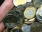 """""""Armutsfreies Dauphin"""": Beispiel für ein bedingungsloses Grundeinkommen?"""