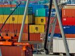 TTIP: Europäische Überlebensfragen und österreichisches Kleinformatdenken