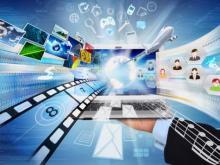 Handlungsappell zur Schließung der Lücken zwischen digitalen Kompetenzen und Arbeitsplätzen in Europa