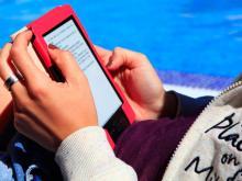 Besserer Schutz der Verbraucher in der EU beim Herunterladen von Spielen, E-Büchern, Videos und Musik