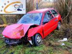 """Automatischer Notruf """"eCall"""" ab 2015 Pflicht in Autos"""