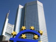 EZB: Banken-Stresstest mit Fragezeichen