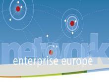 Europäische Firmenkontakte knüpfen beim Danube Region Business Forum 2014 in Wien